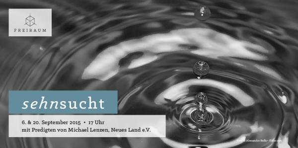 2015 _HP_Titelbild_sehnSUCHT