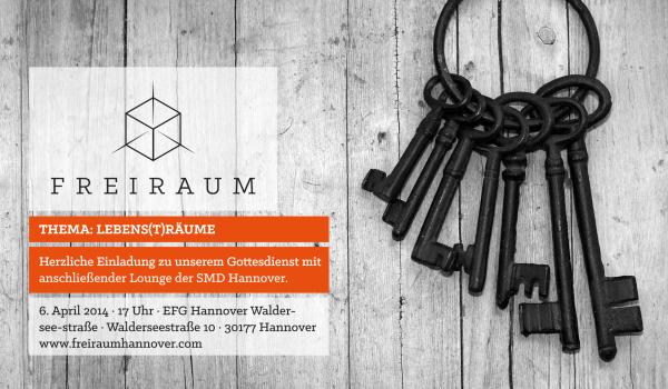 Freiraum_Lebenstraeume
