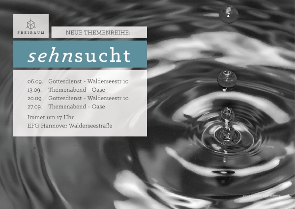 sehnSUCHT_FB_neu_150